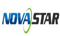 西安诺瓦控制卡播放软件NovaStudio Setup V3.4.2使用手册