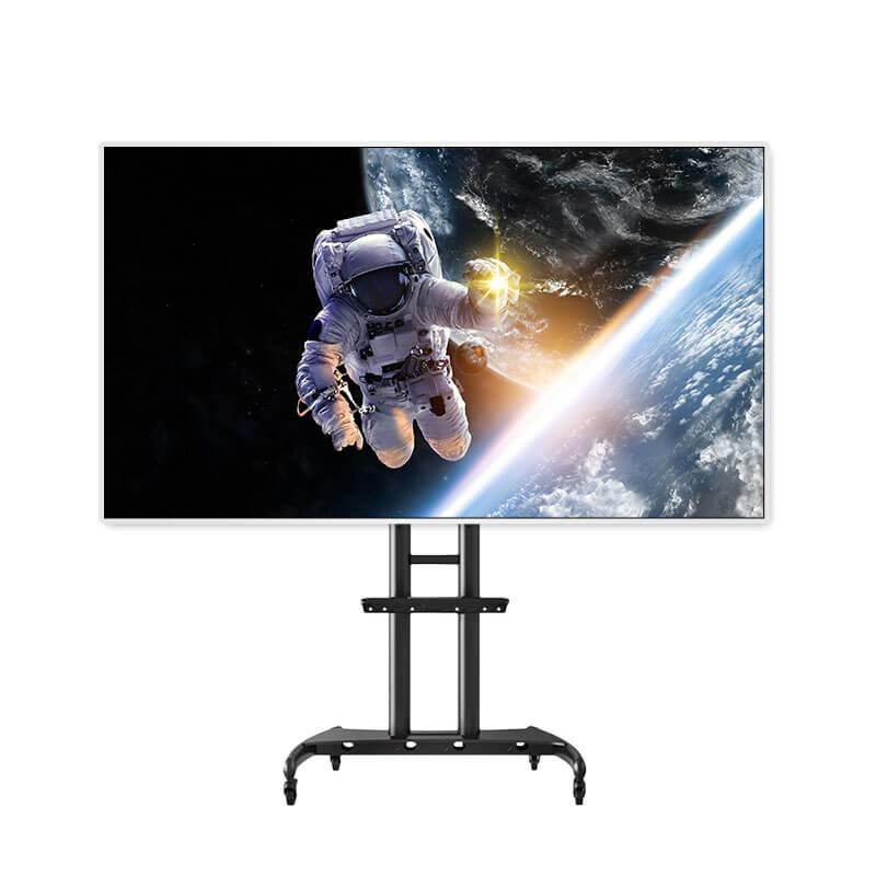第三代全真色彩超级Mini LED电视显示屏