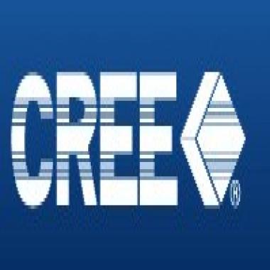 美国Cree公司