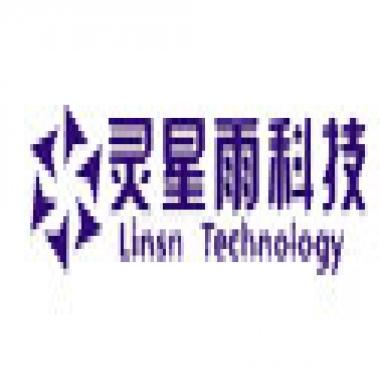 LED显示屏十大品牌排名之深圳市灵星雨科技开发有限公司