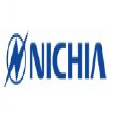 日本日亚化学工业株式会社