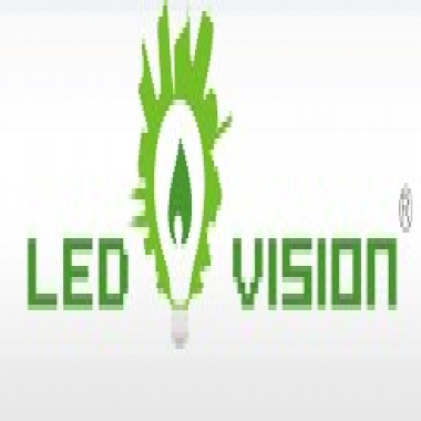 巨能伟业LED显示屏电源之深圳市巨能光电有限公司