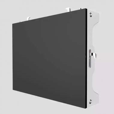 户外单色LED显示屏P10