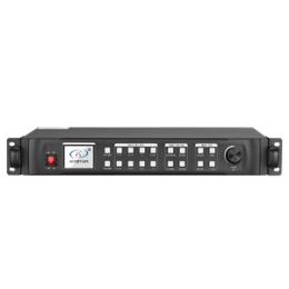 KS880/KS890视频处理器LED显示屏拼接器