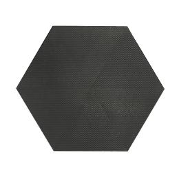 LED六边形屏武汉异形创意显示屏