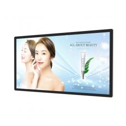 武汉LED广告机价格决定因素