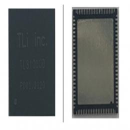 韩系厂商Micro LED驱动IC成功商用化,可减少芯片使用量