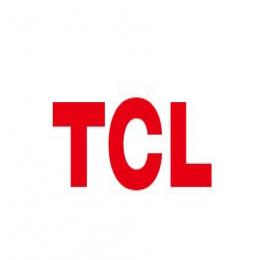 TCL即将在印度发布MiniLED量子点智能电视